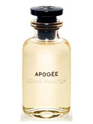 Louis Vuitton Apogee 100ml Edp Bayan Tester Parfüm