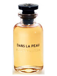 Louis Vuitton - Louis Vuitton Dans La Peau 100ml Edp Bayan Tester Parfüm