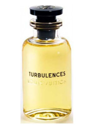 Louis Vuitton - Louis Vuitton Turbulences 100ml Edp Bayan Tester Parfüm