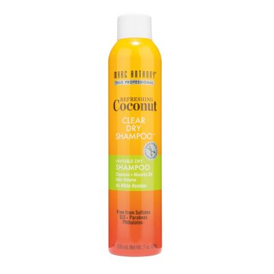 Marc Anthony Kuru Şampuan Coconut 330ml