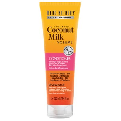 Marc Anthony Saç Kremi Coconut Mılk 250ml