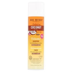 MARC ANTHONY - Marc Anthony Spray Coconut Bıotın 300ml