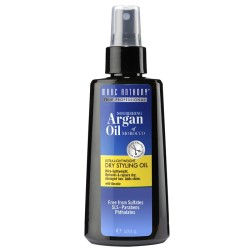 MARC ANTHONY - Marc Anthony Yağ Argan Keratin 120ml