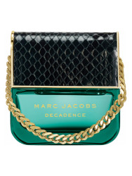 Marc Jacobs - Marc Jacobs Decadance EDP 100ml Bayan Tester Parfüm