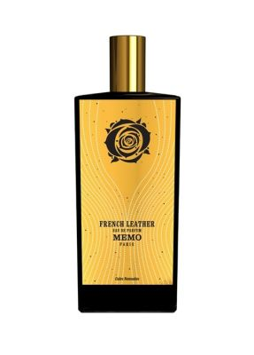 Memo French Leather 75ml Unisex Outlet Parfüm