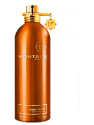 Montale Paris - Montale Paris Honey Aoud EDP 100ml Bayan Tester Parfüm