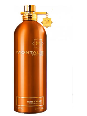 Montale Paris Honey Aoud EDP 100ml Bayan Tester Parfüm