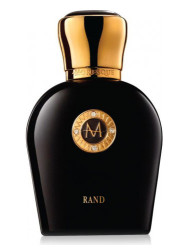 Moresque - Moresque Rand 50ml EDP Unisex Tester Parfüm