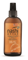 NASHI - Nashi Argan Güneş Spray 150Ml