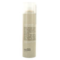 NASHI - Nashi Argan Hacim Spray 250Ml