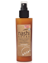 NASHI - Nashi Argan Leave-In 150Ml
