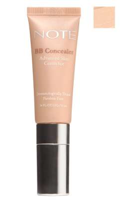 Note Bb Concealer 02 10Ml
