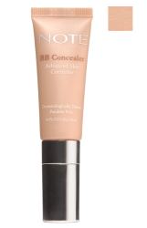 NOTE - Note Bb Concealer 03 10Ml
