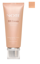 NOTE - Note Bb Krem 02 Spf15 35Ml