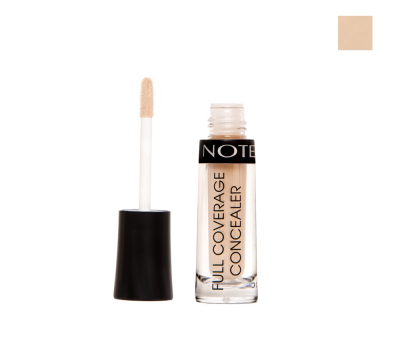 Note Likit Concealer 01 2,3Ml