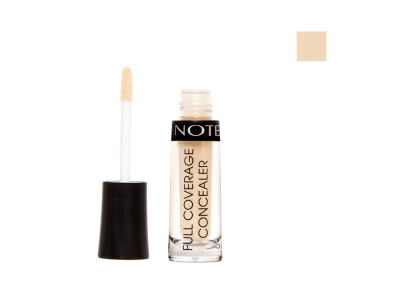 Note Likit Concealer 02 2,3Ml