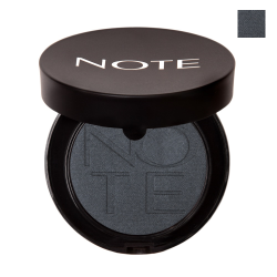 NOTE - Note Luminous Silk Mono Eyeshadow Tekli Far 04 5Gr
