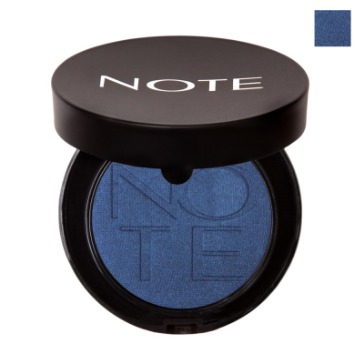 Note Luminous Silk Mono Eyeshadow Tekli Far 06 5Gr