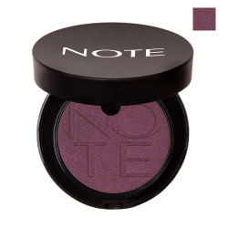 NOTE - Note Luminous Silk Mono Eyeshadow Tekli Far 10 5Gr