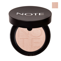 NOTE - Note Luminous Silk Mono Eyeshadow Tekli Far 13