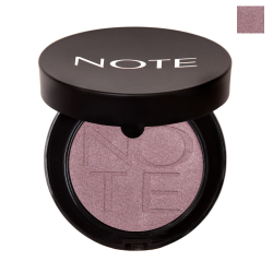 NOTE - Note Luminous Silk Mono Eyeshadow Tekli Far 16