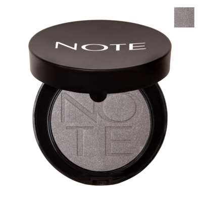 Note Luminous Silk Mono Eyeshadow Tekli Far 17