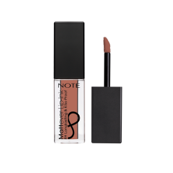 NOTE - Note Mattever Ink Lipgloss 01