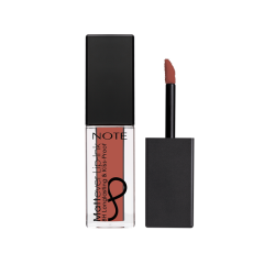 NOTE - Note Mattever Ink Lipgloss 04