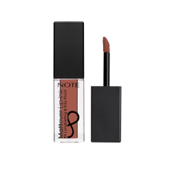 NOTE - Note Mattever Ink Lipgloss 05