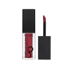 NOTE - Note Mattever Ink Lipgloss 08