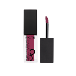 NOTE - Note Mattever Ink Lipgloss 16
