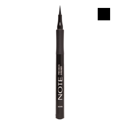 NOTE - Note Precisione Eyeliner Black 1Ml