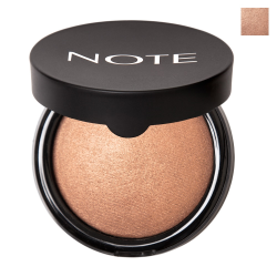 NOTE - Note Terracotta Pudra 01