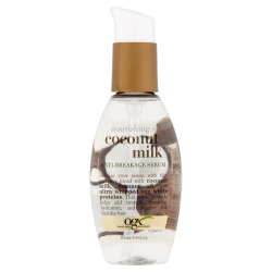 ORGANIX - Organix Serum Coconut Milk 118Ml
