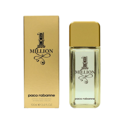 Paco Rabanne - Paco Rabanne 1 Million Erkek After Shave Lotion 100Ml