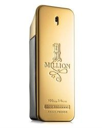 Paco Rabbane 1 Million Edt 100ml Erkek Tester Parfüm