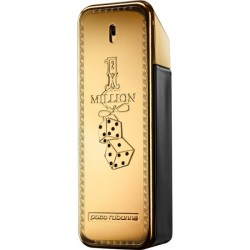 Paco Rabanne - Paco Rabbane One Million Collector Edition 100ml Erkek Tester Parfüm