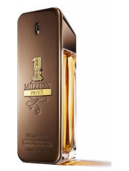 Paco Rabanne - Paco Rabbane One Million Prive 100ml Erkek Tester Parfüm
