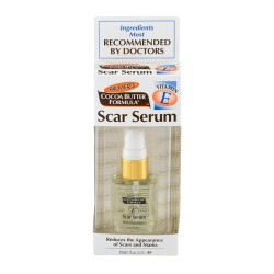 PALMERS - Palmers Cocoa Butter Evit.Scar Serum 30ml