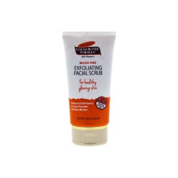 PALMERS - Palmers Cocoa Butter Yüz Scrub 150gr