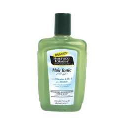 PALMERS - Palmers Hair Food Saç Tonik 200ml