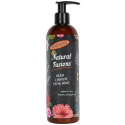 PALMERS - PALMERS NATURAL F. SAÇ SPRAY 350ml