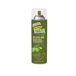 PALMERS - Palmers Olive Oil Hacim Spray 465ml