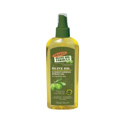 PALMERS - Palmers Olive Oil Saç Spray 150ml