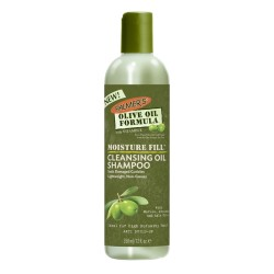 PALMERS - Palmers Olive Oil Şampuan 350ml