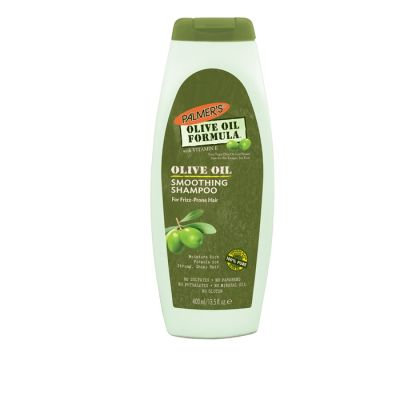 Palmers Olive Oil Smooth Şampuan 400ml