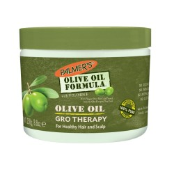 PALMERS - Palmers Olive Oil Therapy Maske 250gr