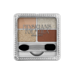 PHYSICIANS FORMULA - P.F.Far Limited Edition 4Lü Classıc Nudes