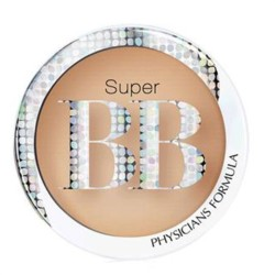 PHYSICIANS FORMULA - P.F.PUDRA BB LIGHT MEDIUM SPF30