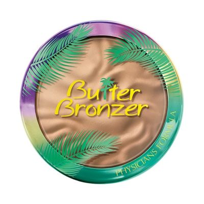 Physicians Formula Bronz Murumuru Butter Krem Light